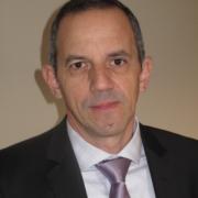 Emile Géli